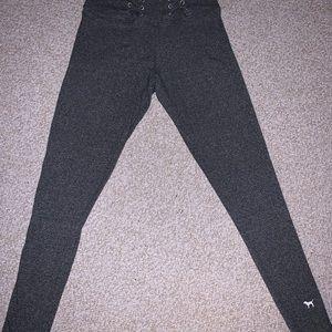 Victoria Secret leggings!!